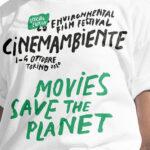 CinemAmbiente 2020: dal 1° al 4 ottobre a Torino