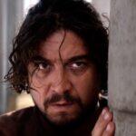 Iniziate le riprese de L'ombra di Caravaggio di Michele Placido