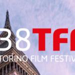 Torino Film Festival 38: le prime anticipazioni sull'edizione 2020