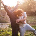 Guida romantica a posti perduti, di Giorgia Farina