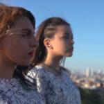 #Venezia77 – Il turco Hayaletler (Ghosts) vince la SIC
