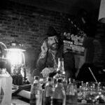 Hopper/Welles, di Orson Welles