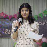 La candidata ideale, di Haifaa Al-Mansour