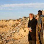#CinemaRitrovato2020 – Last Words, di Jonathan Nossiter