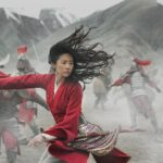Mulan, di Niki Caro