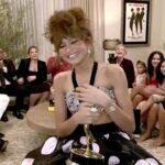 Emmy Awards 2020 – Tutti i premi