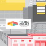 The Film Corner – La Cineteca di Milano e il futuro dell'educazione al cinema