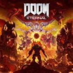 inizioPartita. DOOM Eternal (PS4) – La recensione