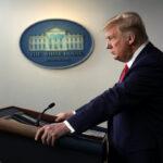 Blog GUERRE DI RETE – Trump e Hacker