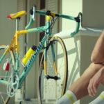 Il caso Pantani, di Domenico Ciolfi