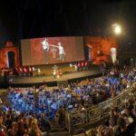 iGaming e festival in streaming: il futuro dell'entertainment è sul web