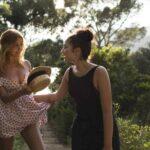 Un'estate con Sofia, di Rebecca Zlotowski