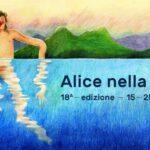 Alice nella città 2020 – Il programma