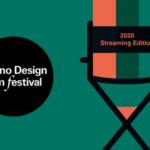 Milano Design Film Festival (MDFF) non si ferma – L'8a edizione va in streaming