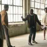 Futuro tra cinema e televisione per Barry Jenkins