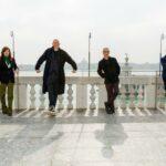 I nuovi direttori artistici de La Biennale – Confermato Alberto Barbera