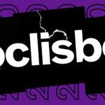 Il DocLisboa resiste. Presentato il programma della 18esima edizione