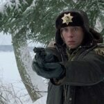 Fargo, di Joel ed Ethan Coen