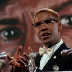 Malcolm X, di Spike Lee