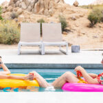 Palm Springs – Vivi come se non ci fosse un domani, di Max Barbakow