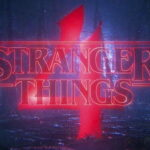 Stranger Things 4, ripartite le riprese