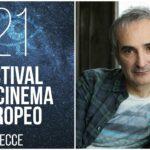 Festival del Cinema Europeo 21. Incontro con Olivier Assayas