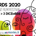 XIX Rome Independent Film Festival, dal 27 novembre in streaming