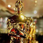 #Oscars2021 – Anica annuncia i venticinque film italiani candidabili