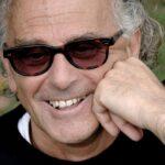 #TFF38 – Incontro con Antonio Capuano e Teresa Saponangelo per Il buco in testa