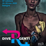 X DIVERGENTI – Festival Internazionale di Cinema Trans