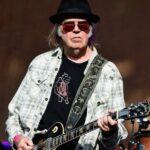Return to Greendale: lo spettacolo crossmediale di Neil Young ora in un box-set
