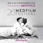 MedFilm Festival 2020 – I premi