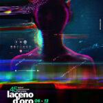 45. Laceno d'oro International Film Festival (6-13 dicembre 2020)