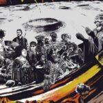 Swirling: la Sun Ra Arkestra torna con un nuovo manifesto afrofuturista