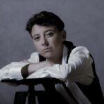 Addio alla regista Valentina Pedicini