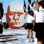 Amarcord, di Federico Fellini