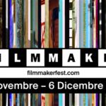 Filmmaker festival sbarca in streaming su MyMovies