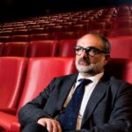 Giona A. Nazzaro è il nuovo direttore artistico del Locarno Film Festival