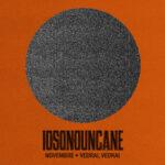 Novembre, il nuovo singolo di Iosonouncane in attesa di IRA