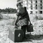 La ragazza con la valigia, di Valerio Zurlini