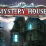 ENDGAME. MYSTERY HOUSE – Avventure in Scatola