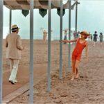 Morte a Venezia, di Luchino Visconti