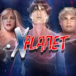 inizioPartita. X-Planet (Games & Literature) – La recensione
