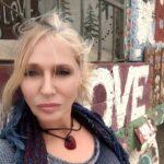 My America. Intervista a Barbara Cupisti