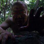 Goksung – La presenza del diavolo, di Na Hong-jin