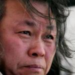 Kim Ki-duk, tra ricerca della verità e sperimentazione del falso