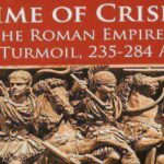 ENDGAME – Time of Crisis
