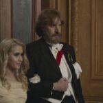 Borat. Seguito di film cinema, di Jason Woliner