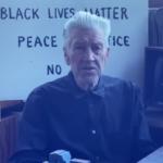 David Lynch al lavoro su un nuovo progetto Netflix