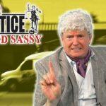 Sassy Justice. La satira di Matt Stone e Trey Parker alla conquista del deepfake